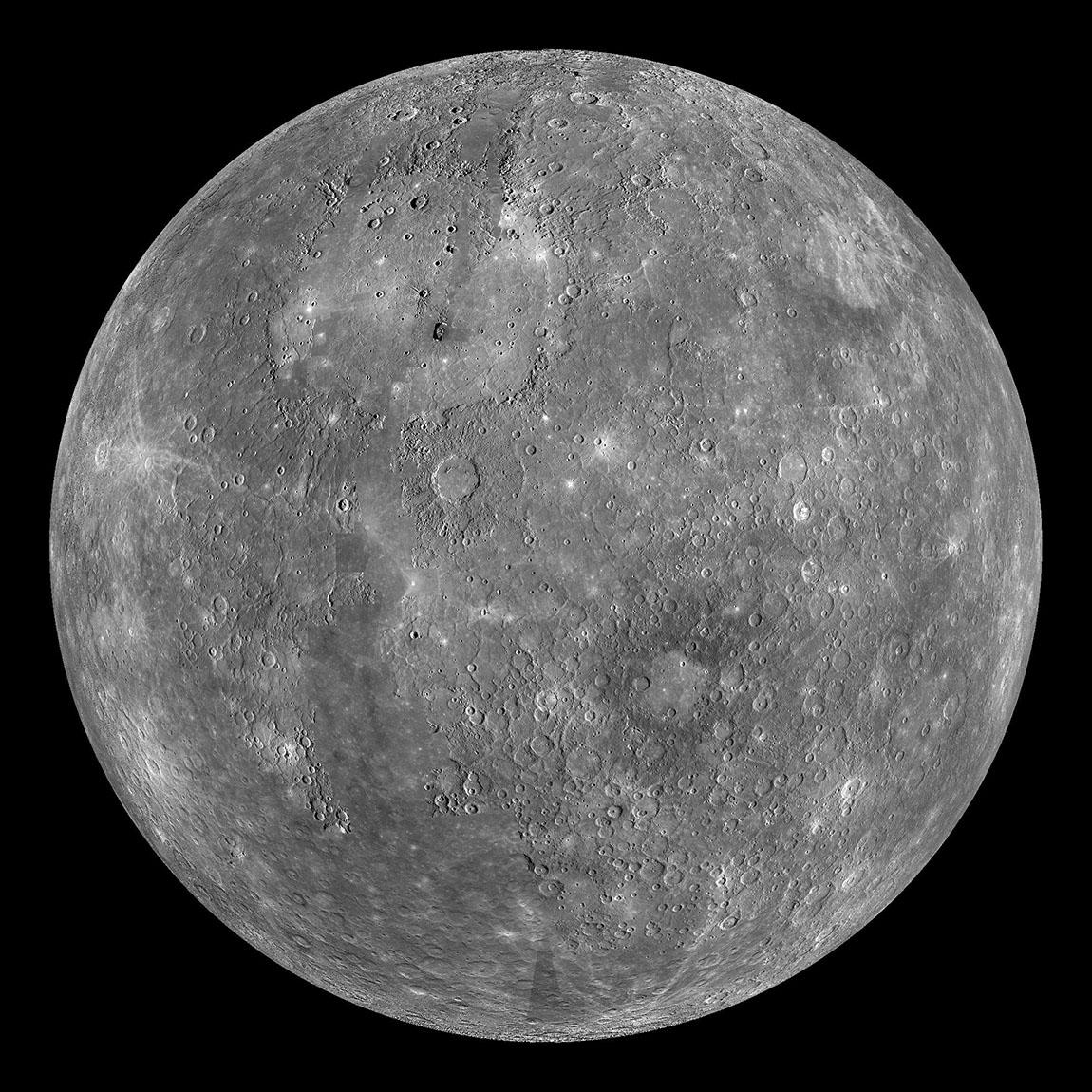 Unser Merkur