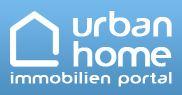 urbanhome